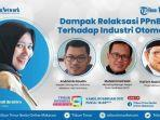 andrianto-saudin-dan-marketing-manager-megah-putra-sejahtera-mps.jpg
