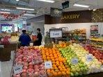 aneka-buah-buahan-turun-harga-di-hero-supermarket.jpg