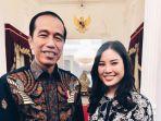 angela-herliani-tanoesoedibjo-bertemu-dengan-presiden-joko-widodo-di-istana-negara-jakarta.jpg