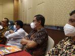 anggota-badan-akreditasi-nasional-sekolahmadrasah-prof-dr-arismunandar-mpd.jpg
