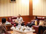 anggota-dewan-perwakilan-daerah-dpd-ri-dr-ajiep-padindang.jpg