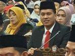 anggota-dewan-perwakilan-rakyat-daerah-dprd-kota-makassar-andi-nurhaldin-nh.jpg