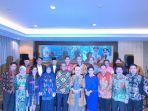anggota-dewan-perwakilan-rakyat-dpr-ri-ashabul-kahfi-di-hotel-mulia.jpg