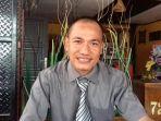anggota-dprd-luwu-utara-sudirman-salomba_20170926_113621.jpg