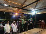 anggota-dprd-provinsi-sulawesi-selatan-h-azhar-arsyad-meresmikan-taman-baca.jpg