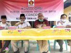 anggota-dprd-sulsel-marjono-saat-konsolidasi-partai-gerindra-di-kecamatan-tomoni.jpg