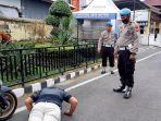 anggota-kepolisian-polres-bantaeng-diberikan-sanksi-push-up.jpg