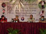 anggota-komisi-iv-dpr-ri-mindo-sianipar-pada-focus-group-discussion-fgd.jpg