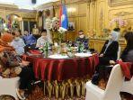 anggota-komisi-ix-dpr-ri-saat-dinner-di-rujab-gubernur.jpg