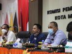 anggota-komisi-pemilihan-umum-kpu-ri-divisi-data-dan-informasi-viryan-azis.jpg