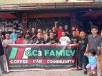 anggota-komunitas-ojol-maros-gc3-kumpul-bareng-di-cafe-di-makassar.jpg