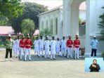 anggota-paskibraka-2021-di-istana-negara-pada-hut-kemerdekaan-indonesia-17-agustus-2021.jpg