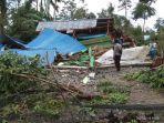 angin-puting-beliung-merusak-rumah-di-kecamatan-lamasi-timur-kabupaten-luwu.jpg