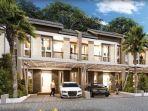 anging-mamiri-residence-oleh-imb-property-2272021.jpg