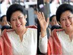 ani-yudhoyono-wafat.jpg