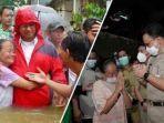 anies-baswedan-banjir-kampung-melayu.jpg