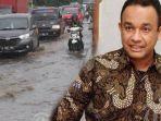 anies-baswedan-trending-ditengah-banjir-jakarta.jpg