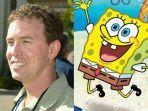 animator-spongebob-squarepants-tuck-tucker-meninggal-dunia-di-usia-59-tahun.jpg