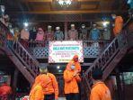 anir-lutfi-disambut-tarian-angngaru-oleh-warga-kelurahan-anro-appaka.jpg