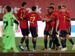 ansu-fati-dan-rekannya-merayakan-gol-untuk-timnas-spanyol.jpg