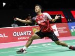 anthony-ginting_20180523_162127.jpg