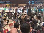 antrean-padat-calon-penumpang-di-terminal-2-bandara-internasional-soekarno-hatta.jpg