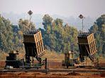 apa-itu-anti-rudal-buatan-israel-iron-dome-atau-kubah-besi.jpg