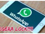 aplikasi-whatsapp-250920201.jpg
