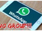 aplikasi-whatsapp-26092020.jpg