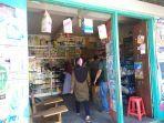 apotek-rakyat-sejahtera-jl-manggis-tappanjeng-kecamatan-bantaeng.jpg