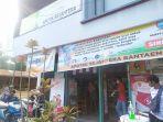 apotek-sejahtera-di-jalan-mangga-kecamatan-bantaeng-kabupaten-bantaeng.jpg