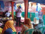 appi-kampanye-di-kelurahan-daya-kecamatan-biringkanaya-selasa-10112020.jpg