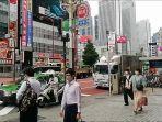 area-kabukicho-shinjuku-jepang.jpg