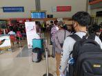 area-keberangkatan-dan-pemeriksaan-berkas-di-bandara-sultan-hasanuddin-makassar.jpg