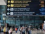 area-kedatangan-bandara.jpg