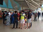 area-terminal-keberangkatan-bandara-sultan-hasanuddin-makassar-rabu-872020.jpg