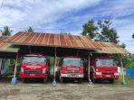armada-mobil-pemadam-kebakaran-kabupaten-bone-sulawesi-selatan-sulsel.jpg