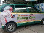 armada-polling-care-kalla-toyota.jpg