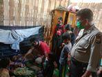 arnol-16-pemuda-madandan-kecamatan-rantetayo-tana-toraja-tewas-tersengat.jpg