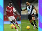 arsenal-vs-newcastle-united-link-live-streaming-mola-tv-dan-live-streaming-tv-online.jpg