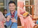 artis-dan-jutawan-asal-malaysia-datuk-seri-vida-akan-dinikahi-brondong-27-tahun.jpg