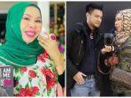 artis-dan-jutawan-asal-malaysia-datuk-seri-vida.jpg