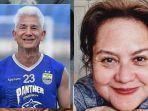 artis-indonesia-dan-pesepakbola-persib-bandung-menjadi-tua-karena-faceapp.jpg