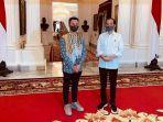 artis-raffi-ahmad-bertemu-dengan-presiden-joko-widodo-di-istana-negara.jpg