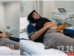 ashanty-sakit-1-2012021.jpg