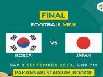 asian-games-korea-selatang-vs-jepang_20180901_174056.jpg