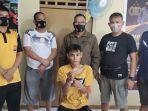 askar-bin-ukkas-25-ditangkap-personel-polsek-pitumpanua.jpg