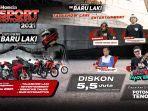 asmo-sulsel-bakal-menggelar-honda-sport-motoshow-2021-malam-ini.jpg