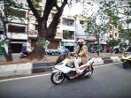 asmo-sulsel-selaku-main-dealer-sepeda-motor-honda-menggelar-pcx-luxurious-ride-1.jpg