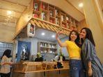 asokanori-teras-coffee-hadir-dengan-konsep-baru-bisa-jadi-tempat-tongkrongan-seru.jpg